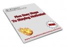 Thumbnail Five Easy Steps To Staying Motivated - With Resell Rights