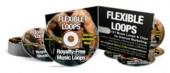 Thumbnail Flexible Loops