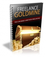 Thumbnail Freelance Goldmine