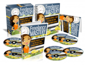 Thumbnail Freelance Mastery - With