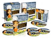 Thumbnail Freelance Mastery - With