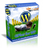 Thumbnail GPlus for WP - With Master Resell Rights