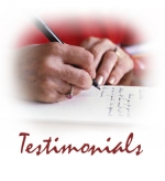 Thumbnail Get Better Testimonials - With Private Label Rights