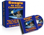 Thumbnail Google At Your Command!