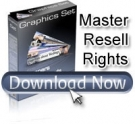 Thumbnail Niche Graphics Set 12 Pack - With Master Resell Rights