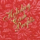 Thumbnail Holiday Cash Profits 2 Pack - With Resell Rights