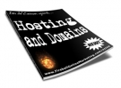 Thumbnail Hosting and Domains With Resell Rights