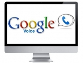 Thumbnail How To Make Free Telephone Calls Through Google - With Master Resale Rights