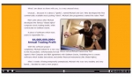 Thumbnail How To Redirect Video - With Private Label Rights