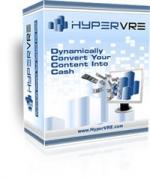 Thumbnail HyperVRE Content Site Builder