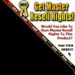 Thumbnail 18 IM Peel Ads - With Master Resale Rights