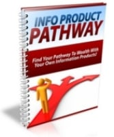 Thumbnail Info Product Pathway - With Private Label Rights