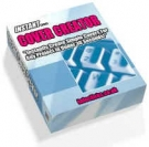 Thumbnail Instant Cover Creator - With Resell Rights