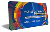 Thumbnail Instant Graphics Collection - With Master Resell Rights