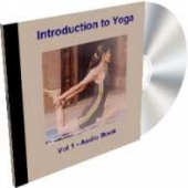 Thumbnail Introduction To Yoga - With Master Resale Rights