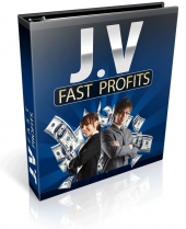 Thumbnail Joint Venture Fast Profits With Private Label Rights