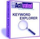 Thumbnail Keyword Explorer - With Net Activated