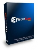 Thumbnail Keyword Link Tracker - With Resell Rights