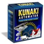 Thumbnail Kunaki Automator