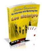 Thumbnail Lee McIntyre Interview - With Master Resell Rights