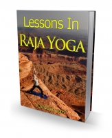 Thumbnail Lessons In Raja Yoga - With Private Label Rights