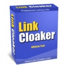 Thumbnail Link Cloaker - With Master Resell Rights