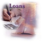 Thumbnail Loan Officer Articles (mortgage) With Private Label Rights