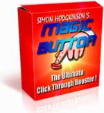 Thumbnail Magic Button - With Master Resale Rights