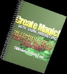 Thumbnail Create Magic With Viral Marketing - With Resell Rights