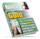 Thumbnail Mailing List Gold