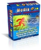 Thumbnail Media Auto Responder With Master Resell Rights