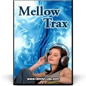 Thumbnail Mellow Trax