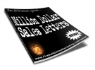 Thumbnail Million Dollar Sales Letters - With Resell Rights