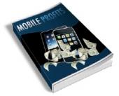 Thumbnail Mobile Profits