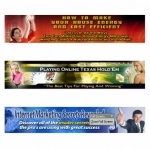 Thumbnail Moving Sale 3 PLR eBooks - Pack 6 With Private Label Rights