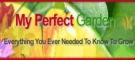 Thumbnail My Perfect Garden