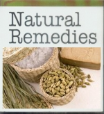 Thumbnail Natural Remedies - With Private Label Rights