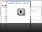 Thumbnail Newbie Video Course: Part 2