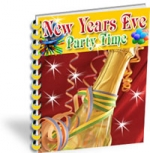 Thumbnail New Years Eve Party Time With Master Resale Rights