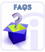 Thumbnail Niche FAQs - With Master Resale Rights