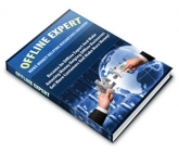 Thumbnail Offline Expert - With Resale Rights