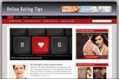 Thumbnail Online Dating Blog