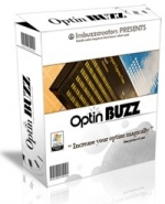 Thumbnail Opt-In Buzz - With Master Resale / Giveaway Rights
