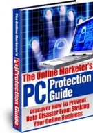 Thumbnail PC Protection Guide - With Resell Rights