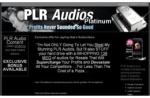 Thumbnail PLR Audios Platinum