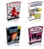 Thumbnail Special Offer PLR - With Private Label Rights