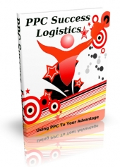 Thumbnail PPC Success Logistics - With Master Resell Rights