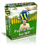Thumbnail PayPal Cart for WP - With Master Resell Rights
