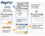 Thumbnail Create A PayPal Custom Payment Page - With Private Label Rights