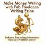 Thumbnail Paycheck Freelance Writing